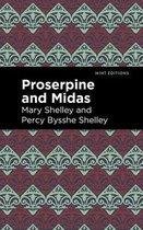 Proserpine and Midas