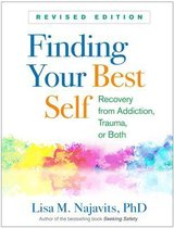 Finding Your Best Self