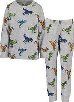 Blue Seven Jongens Pyjamaset - Maat 134