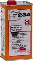 HMK S234 - Vlekbescherming extra - Moeller - 1 L