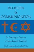Religion and Communication