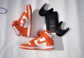 Sneakerhype Anti Crease Shields - Crease Protectors - Universeel - Geschikt voor elke schoen - Sneakers - Exclusieve Schoenen