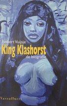 King Klashorst