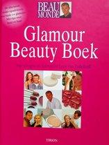 Glamour Beauty Boek