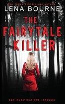 The Fairytale Killer