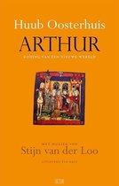 Arthur. Koning van een nieuwe wereld met muziek van Stijn van der Loo