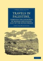 Cambridge Library Collection - Travel, Middle East and Asia Minor