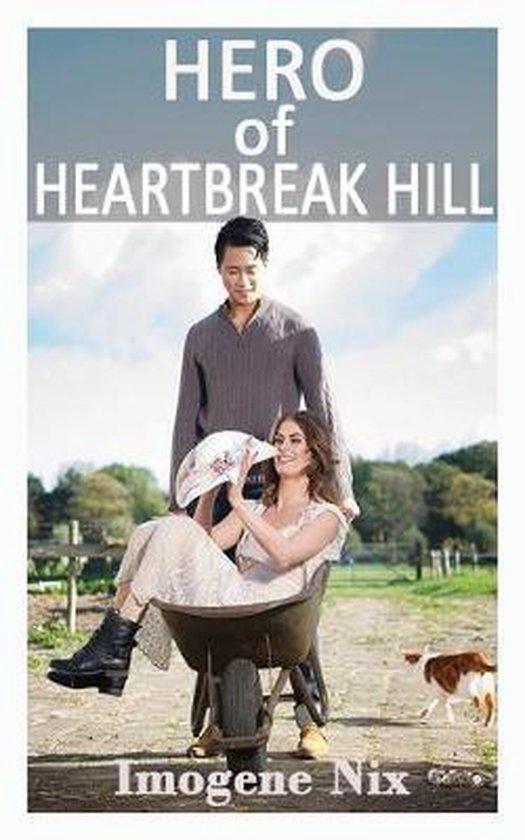 Hero of Heartbreak Hill