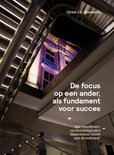 De focus op een ander als fundament voor succes