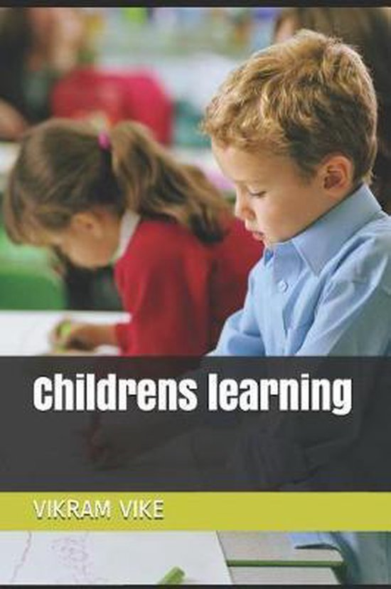 Childrens Learning