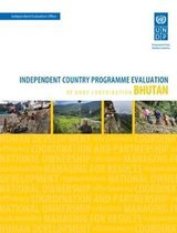 Assessment of development results - Bhutan (second assessment)