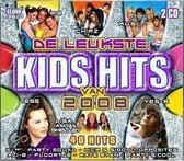 De Leukste Kids Hits 2008