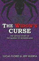 The Widow's Curse