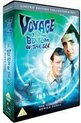 Voyage To The Bottom..S3