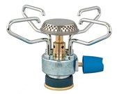 Campingaz Bleuet Micro Plus Campingkooktoestel - 1-pits - 1300 Watt