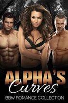 Alpha's Curves