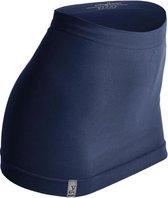 Kidneykaren Nierwarmer XL Donkerblauw