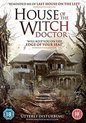 House Of The Witch Doctor