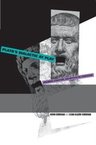 Plato's Dialectic at Play