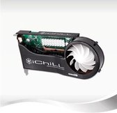 ARCTIC NV Silencer 6 Graphics card Fan