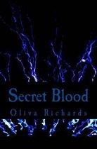 Secret Blood
