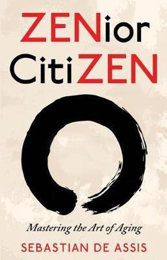 ZENior CitiZEN