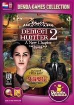 Demon Hunter 2 - Windows