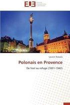 Polonais En Provence