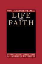 Life and Faith