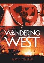 Wandering West