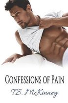 Confessions of Pain