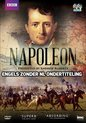 Napoleon - BBC series on the life of Napoleon Bonaparte - Presented by Andrew Roberts [DVD]