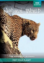 Natural World: The Invisible Leopard