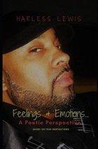 Feelings & Emotions...