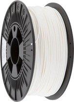 PrimaValue pla filament 175 mm 1kg wit