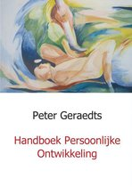 Handboek persoonlijke ontwikkeling
