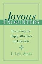 Joyous Encounters