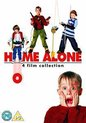 Home Alone 1-4 (Import)