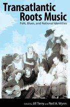 Transatlantic Roots Music