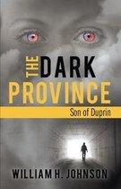 The Dark Province