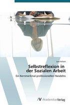 Selbstreflexion in Der Sozialen Arbeit