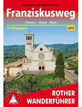 Franziskusweg