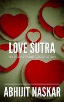 Love Sutra