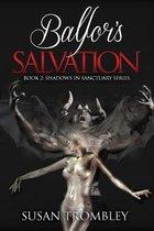 Balfor's Salvation