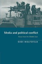 Media and Political Conflict