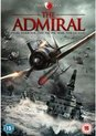 Admiral (2012) (Import)