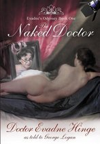 The Naked Doctor