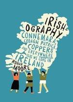 Irishography