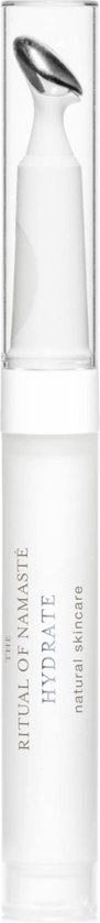 RITUALS The Ritual of Namasté Hydrate Ooglotion - Cooling Eye Lotion - 7 ml