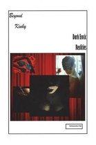 Beyond Kinky - Dark Erotic Realities